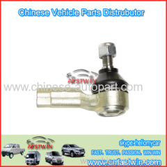 Chinese VVT auto spare parts