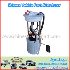 China dealer for auto parts Veloce Car part