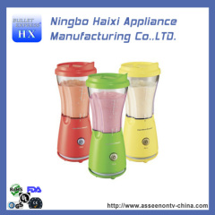 china best SINGLE-SERVE BLENDER