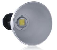 120W COB LED Highbay Light