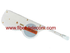 High Performance Fiber Cleaner Cle-MPO