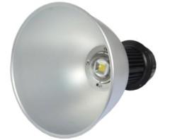 80W LED Highbay light