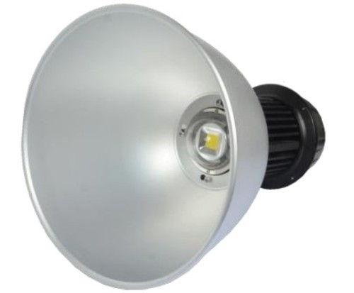 80w Led Highbay Light From China