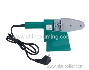 Plstic Pipe Welding Machine from DN20-DN110