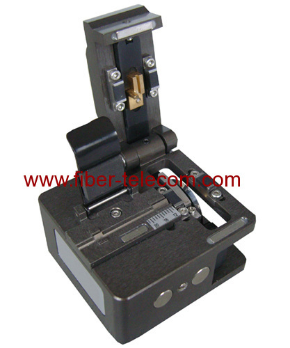 Optical fiber cleaver TFC21A made in China
