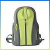 2014 hot sale fashion travel camp backpack cooler bag