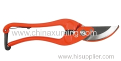 Professional Forged Bypass Pruner