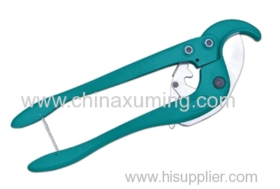Forged Steel Pipe Cutter