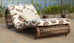 rattan outdoor furniture cns-3034