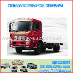 dongfeng oil pump dongfeng fuel tanker truck