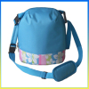 Customized fashion office carrier lunch cute cooler bag