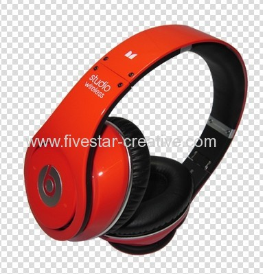 beats by dre studio headphones manual