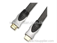 High Speed HDMI Cable Assembly