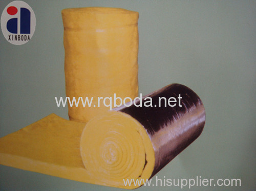 High quality rock wool board boda manufacturer from china for Rockwool insulation properties