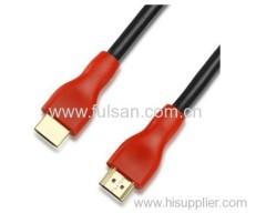 1.4v & 2.0v HDMI Cable