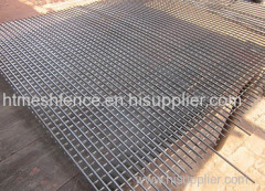 6x6 reinforcing welded wire mesh galvanized
