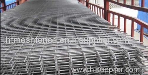 10x10 укрепления сварные сетки черный провод
