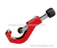 plastic pipe cutter for plastic pipes