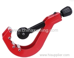 Plastic Pipe Cutter with Forged Steel