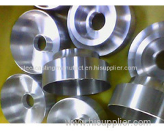 forging parts/machining product/casting product/