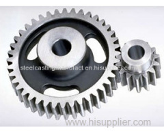 forging parts/welding fabrication parts/stamping and other metal parts/machining parts