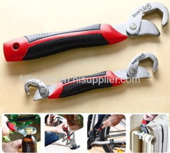 Universal Wrench/Snap N Grip/Multifunctional Wrench
