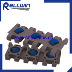 Rollar Top RTB Modualr Belt for Tire Applications