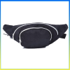 New design leisure sports waist bag fanny pack