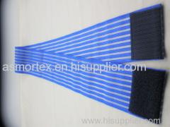 100% QC passed elastic band tape