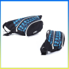 2014 fashion sports fanny pack running waist bag