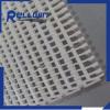 Flush Grid Mat Conveyor Belt