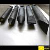 rock drill jack hammer