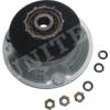 the Bearing(Wheel Suspension) 903918