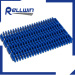 Plastic Raised Rib Modular Conveyor Belt ( RW-RR900 )