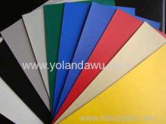PVC coated Tarpaulin exporter