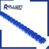 Raised Rib Modular Conveyor Chain