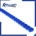 Raised Rib Modular Conveyor Chain