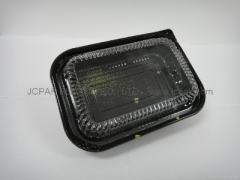 Lunch Box / Disposable food container