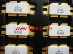 BLF647 NXP UHF power LDMOS transistor