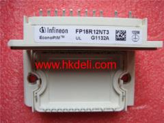 FP15R12NT3 IGBT modules eupec