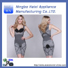 Good quality strapless body shaper