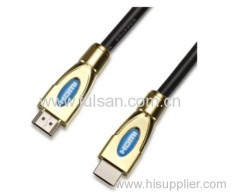 PS3 HDTV HDMI Cable