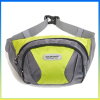 New style polyester fanny pack sports custom waist bag