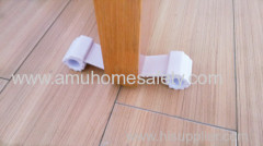 PVC Door Stopper guard
