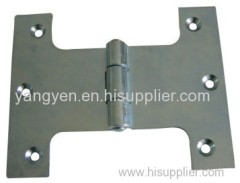 R5-1125PAR Security Door Steel Hinge Steel Door Hinge