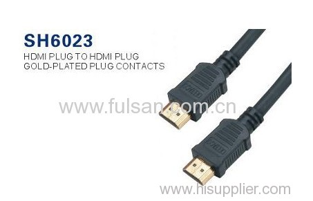 HDMI CABLE A Type Male to A Type Male