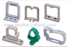 all kinds ring for cables