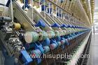Four Roller Compact Spinning System For Ring Frame Textile Machinery