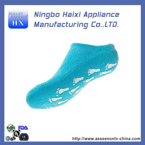 Moisturize Soften Repair Cracked Skin Moisturizing Treatment moisturizing socks