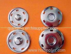 Metal iron or copper 12.5mm 15mm 17mm 19mm